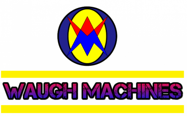 cropped-cropped-waugh-machines-full-logo1.png